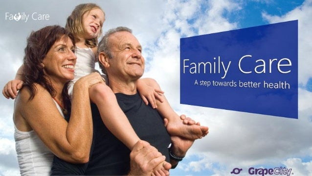 Improves Family                         Reduce Errors                    Integrated withHealth                            ...