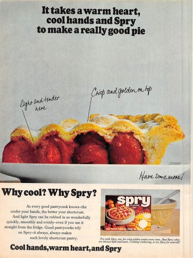 Family Circle Magazine October 1967