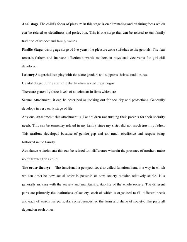 Simple Essays In English Essay About Family And Culture  Position Paper Essay also Living A Healthy Lifestyle Essay Essay About Family And Culture  Creative Approach To Composing A  Personal Essay Samples For High School