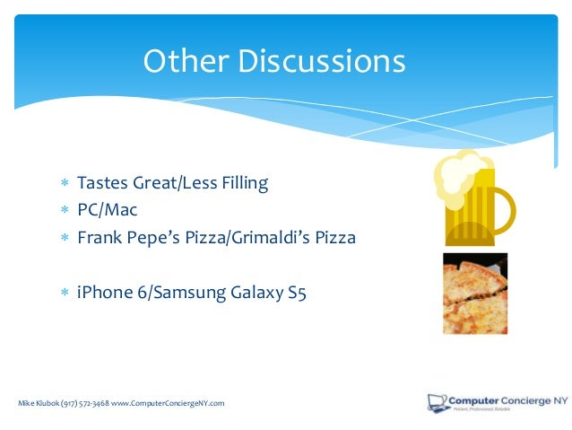 family feud: iphone 6 vs samsung galaxy s5, Powerpoint templates