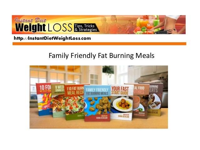 Diet plan for juvenile diabetes picture 4