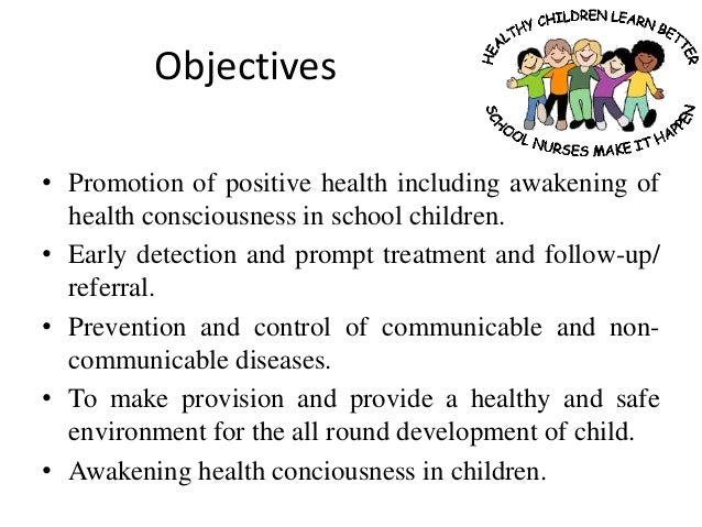 General Education Goals and Objectives