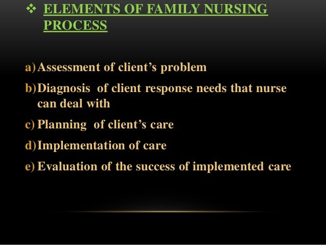 family health nursing Family health, mobile alabama official website - 2516908889.