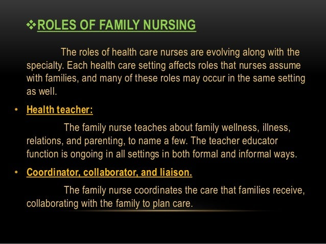 Essay on empathy in nursing care