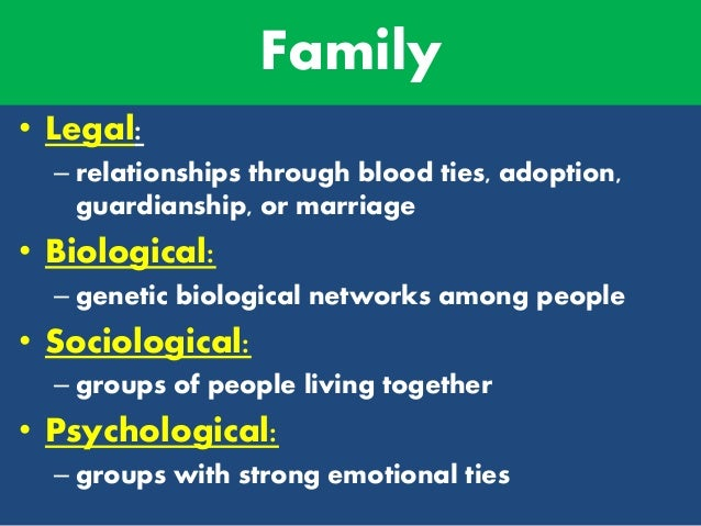 family health promotion The physician's role in health promotion--a survey of primary-care practitioners n engl j med 1983 jan 13 308 (2):97–100 mcclellan w the physician and patient education: a review patient educ couns 1986 jun 8 (2):151–163 becker mh, janz nk practicing health promotion: the doctor's dilemma.