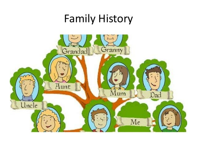 familyhistory hhs gov fhh web home action Or 1-888-478-4423 this online tool lets you take your family health history and save it on your own computer.