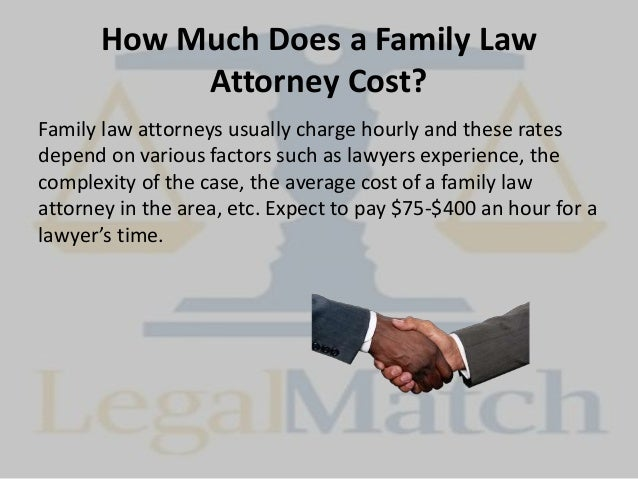 family law Us legal forms has thousands of family law forms, such as dissolution of marriage and divorce forms, child custody forms, child support forms, forms for visitation and shared parenting, protective order and restraining order forms, adoption, guardianship, alimony, and much more.