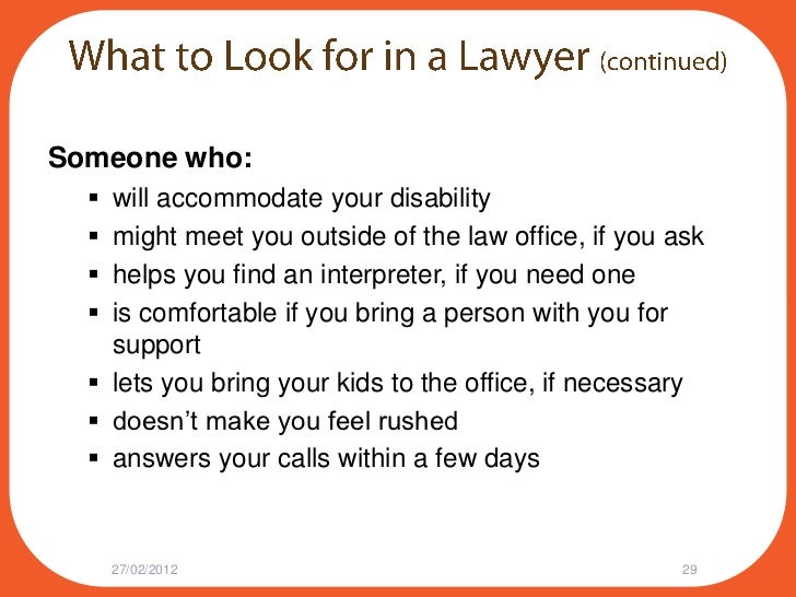 family law answers to problem questions Post a question (anonymously) and get free legal advice direct from experienced  lawyers  legal answers  how does family wizard get presented in court.