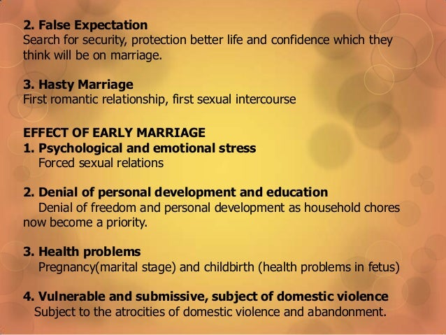 persuasive essay teenage marriage Gay marriage essay examples rws 305 t 4pm professor voth october 13, 2009 gay marriage begins with separation our country was built on the foundation of separation between church and state.