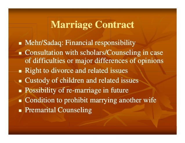 ethical issues in marital and family Ethical and legal considerations in marital and family therapy for marriage and family therapy have not been become evident that the ethical issues vary in im.