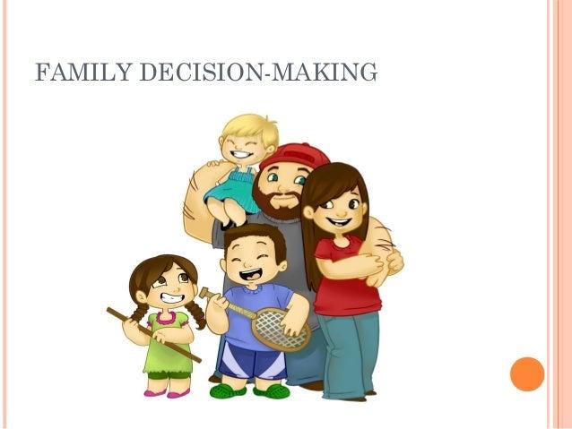 Family life cycle Slide 2