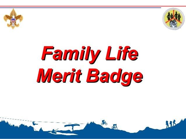 38 Awesome Merit Badge Worksheets Design Ideas Https