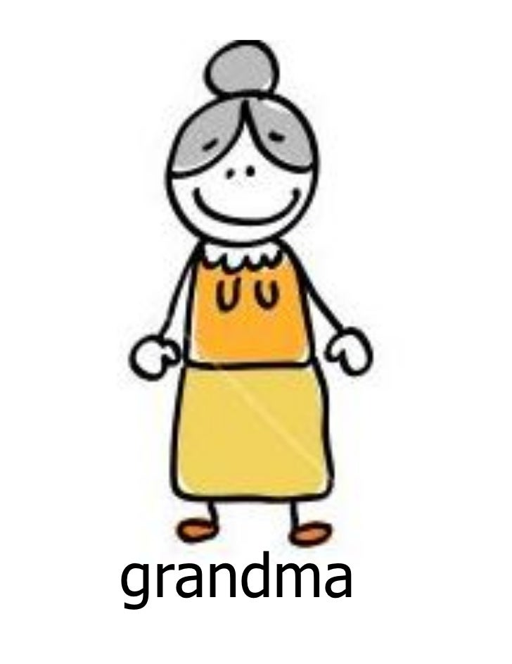 family members flashcards for first grade big family picture clipart big family tree clipart