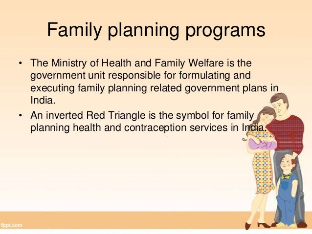 long term social welfare planning Long-term foster care and permanence plan does not specify long-term to be improved if social workers are to maintain a long-term relationship.
