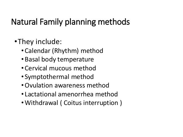 Calendar Method Illustration : Family planning methods by dr sookun rajeev kumar