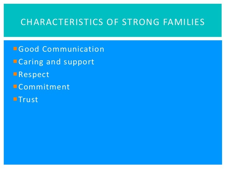 family friendly rights responsibilities and relationship recognition