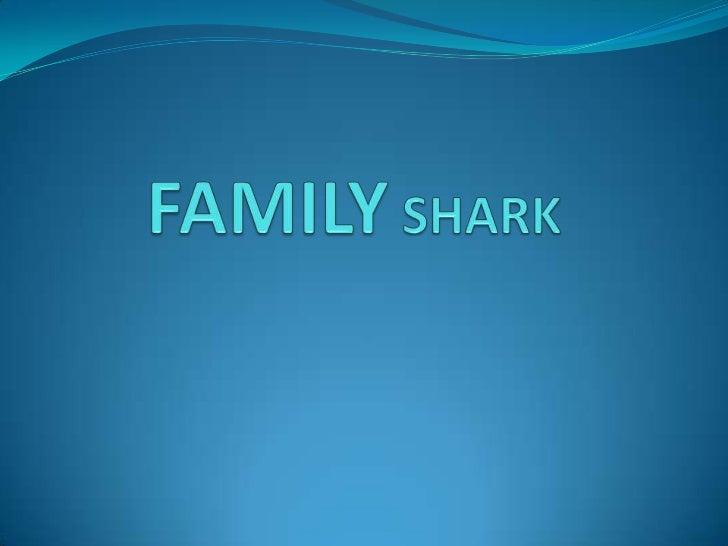 BABY SHARK DO, DO, DO, DO