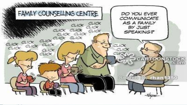 Marriage jokes pictures to pin on pinterest pinsdaddy - Family Therapy Cartoons Pictures To Pin On Pinterest