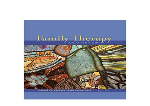 Detail Book Title : Family Therapy An Overview 8th Edition Format : PDF,kindle,epub Language : English ASIN : 1111828806 P...