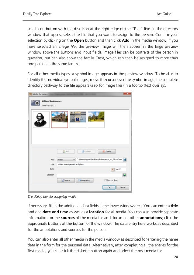 Buy religious studies blog post