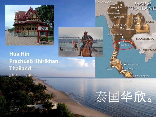 Family tree fair trade in Hua Hin, Thailand 歡迎你來到百家樹 泰国华欣 Slide 2