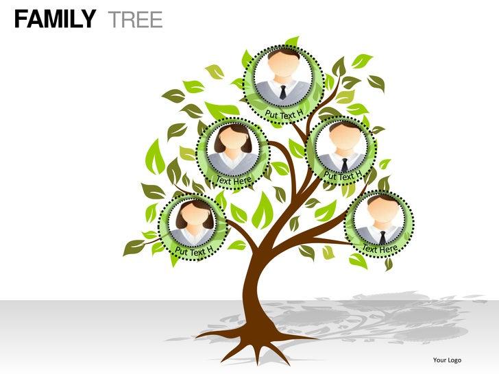 family tree 5 members muco tadkanews co