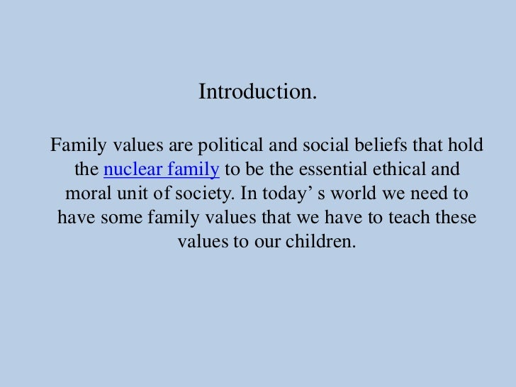 Essay on values and beliefs i hold strongly to