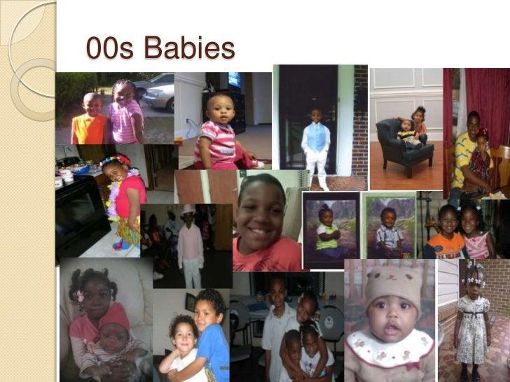 00s Babies<br />