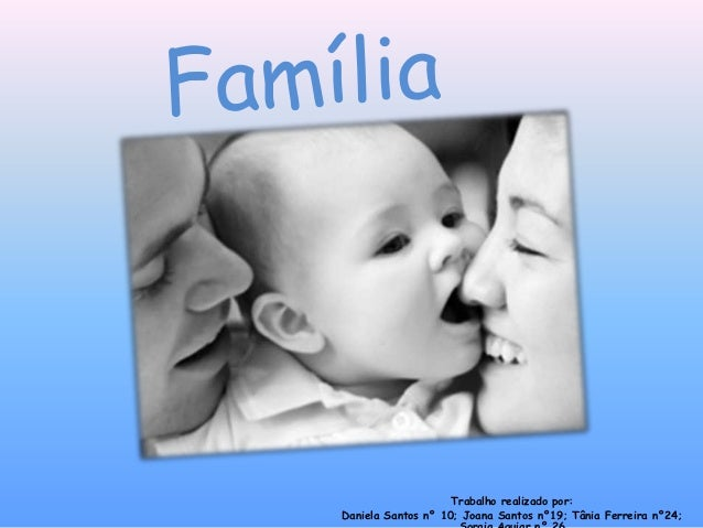 Trabalho realizado por:Daniela Santos nº 10; Joana Santos nº19; Tânia Ferreira nº24;