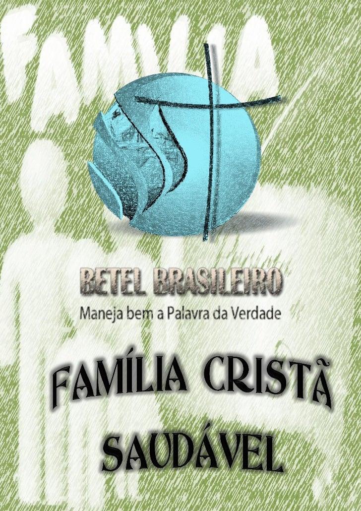 Pag. 1                                A influencia da Internet na Igreja e família                             O crescimen...