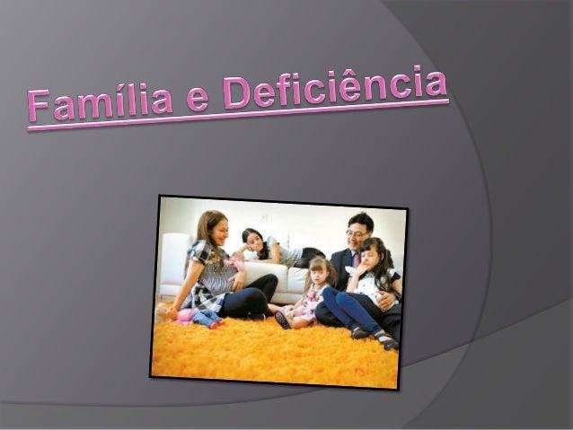    Família o conjunto de pessoas que possuem grau de parentesco    ou não entre si e vivem na mesma casa formando um lar....