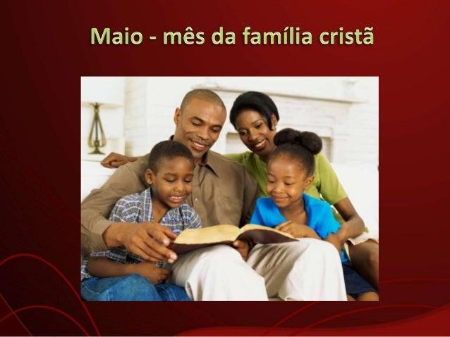 """Texto bíblico: """"...mas, eu e minha família serviremos ao Senhor"""" Josué 24:15 - NVI"""