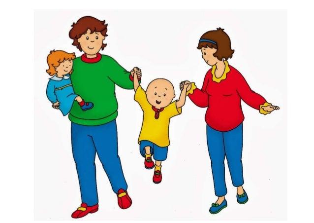 Família ruca Slide 2