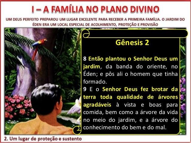 Gênesis 288 vendo também Esaú que asfilhas de Canaã eram más aosolhos de Isaque seu pai,9 foi-se Esaú a Ismael e, alémdas ...
