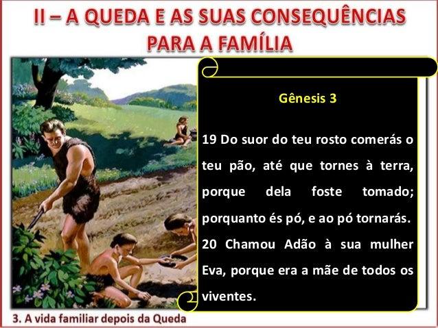 Gênesis 2458 Chamaram, pois, a Rebeca, e lheperguntaram: Irás tu com este homem;Respondeu ela: Irei.59 Então despediram a ...
