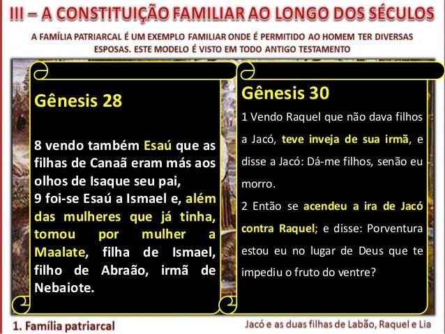 Mateus 118 Ora, o nascimento de JesusCristo foi assim: EstandoMaria, sua mãe, desposadacom José, antes de seajuntarem, ela...