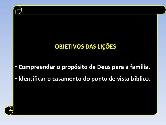 Gênesis 818 Então saiu Noé, e com ele seus filhos, sua mulher eas mulheres de seus filhos;19 todo animal, todo réptil e to...