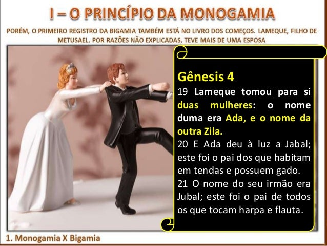 Família, um projeto de Deus (JIN).ppt