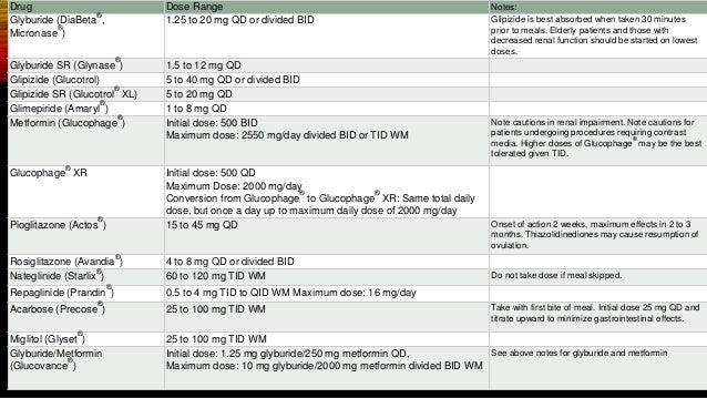 price of nexium 40 mg in ireland