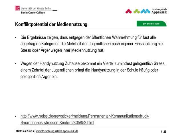 Ziemlich Jugendliche Die Eine Stichprobe Bilden Zeitgenössisch ...