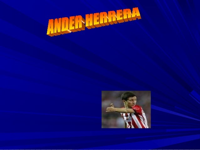 Ander herrera get's up at the 09:00 o'clock and start a sign her fans.Have breakfast coffe with tost Ander Herrera is a sp...