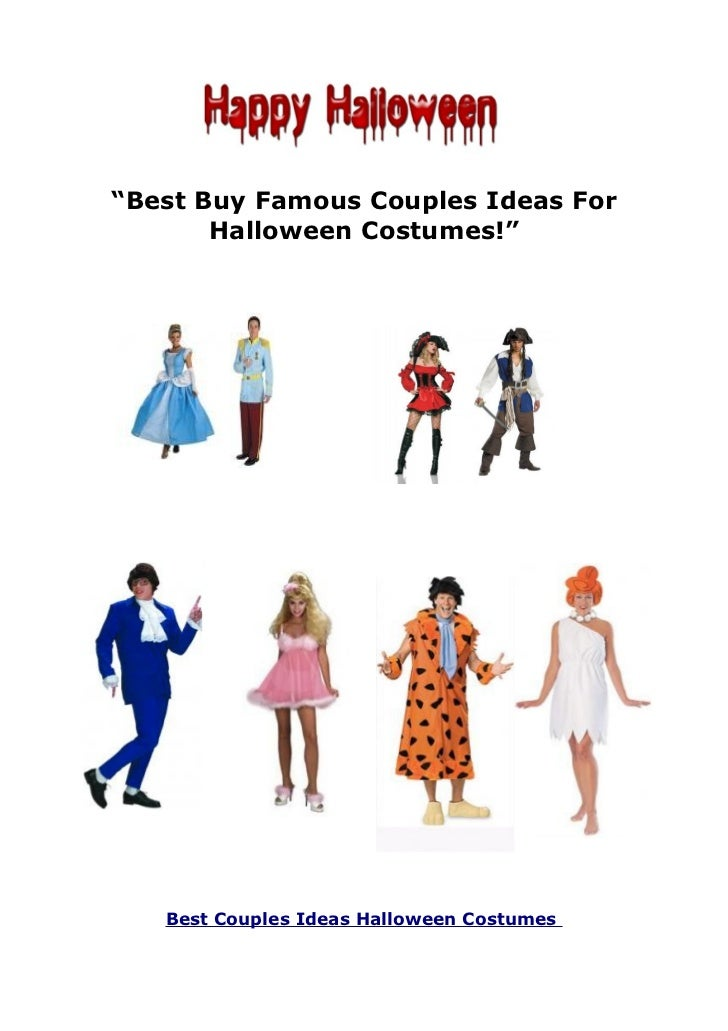 """""""Best Buy Famous Couples Ideas For       Halloween Costumes!""""   Best Couples Ideas Halloween Costumes"""