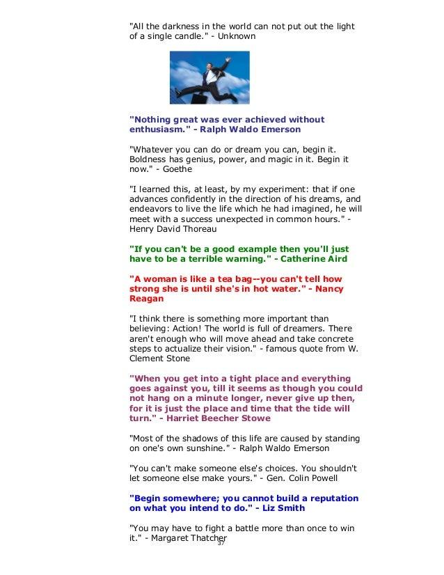 self help books for men pdf