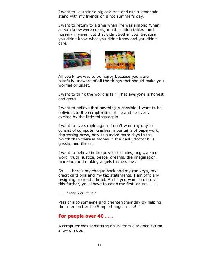 how to write a self help book pdf