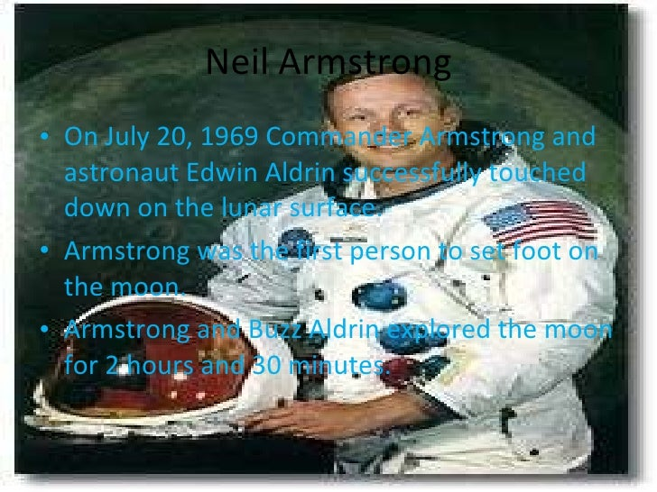 Famous Astronauts And Astronomers