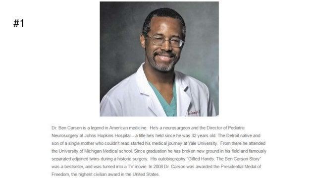 famous black doctors
