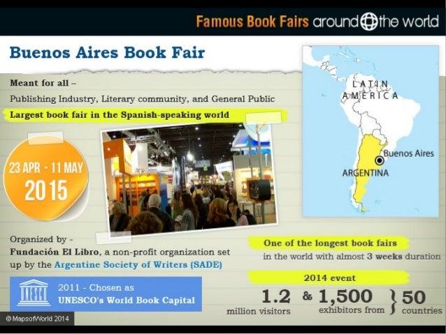 Famnllo Rnnl( Fqirtr QrQUnd©fhe Wortd     Abu Dhabi International Book Fair  Started in 2007  Orgaxlized by _ Abu Dh. hi© ...