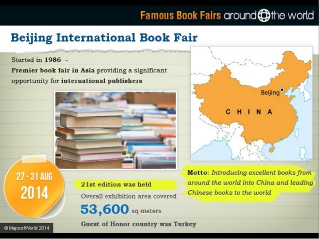 Famnllc Rnnk Fqirtr QrQUnd©fhe Wortd     Moscow International Book Fair  Started in 1977 Biggest book fair in Russia  exte...