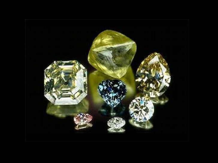 pictures of famous diamonds