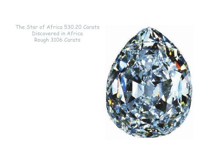 image most pumpkin price expensive colored com diamond diamonds million alux